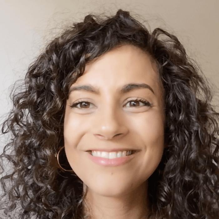 Dr Auriane Maïza
